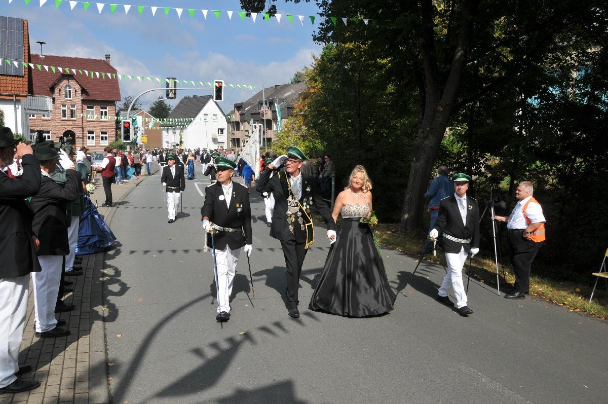 Bundesschuetzenfest_Bad-Westernkotten-B0200_TKU-18092016