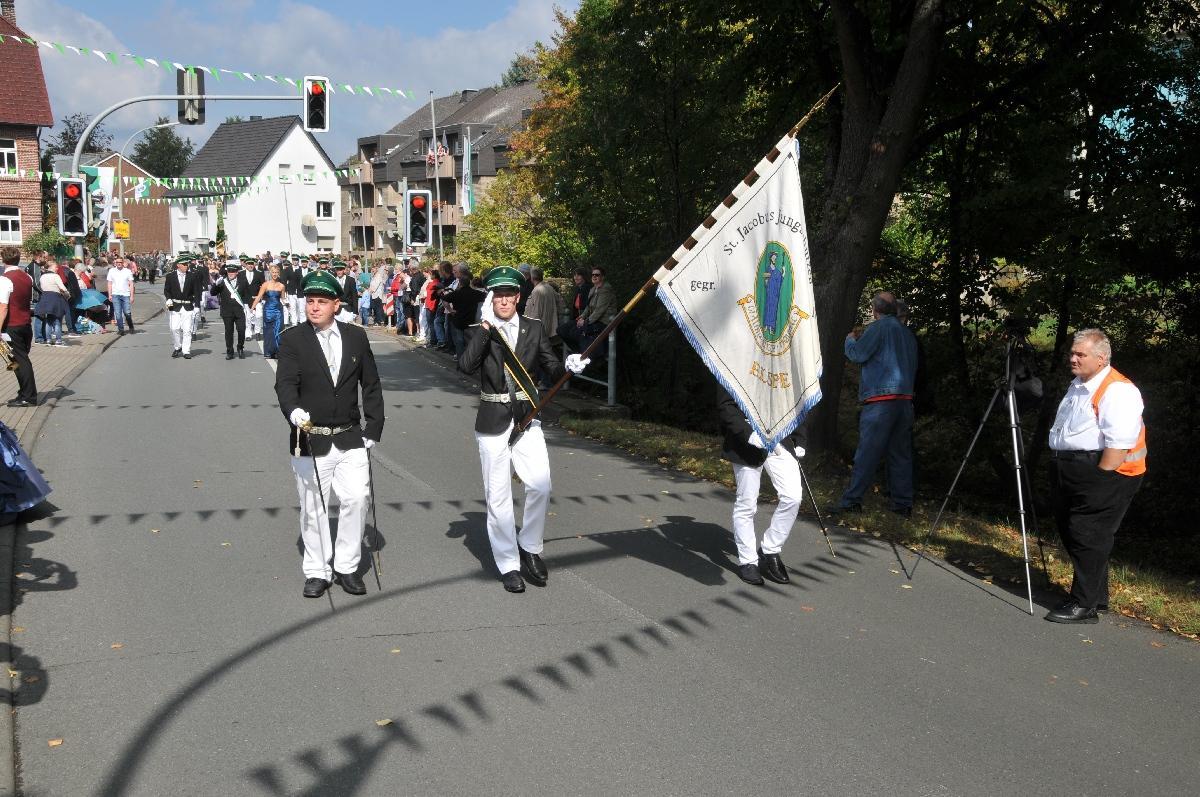 Bundesschuetzenfest_Bad-Westernkotten-B0201_TKU-18092016