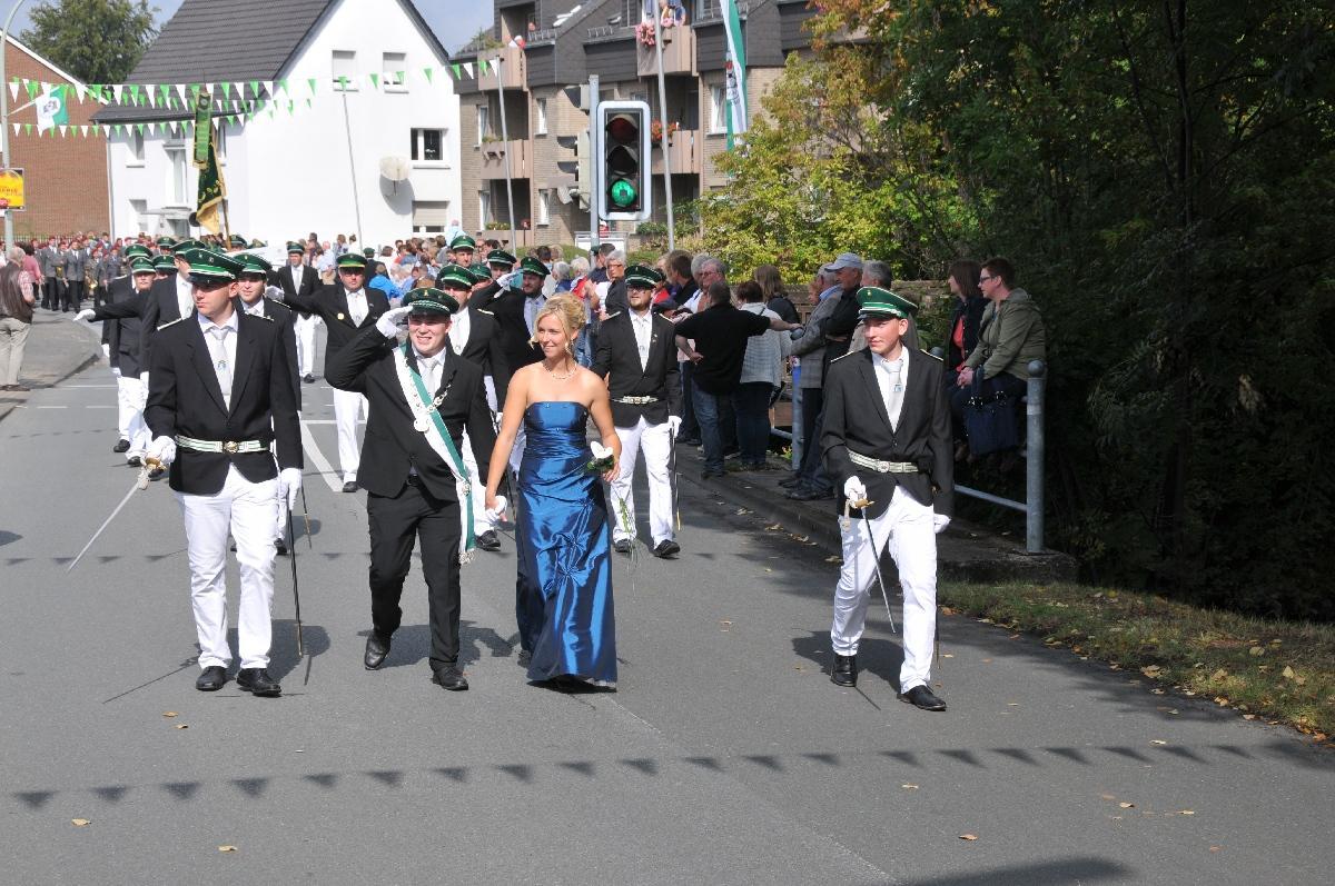 Bundesschuetzenfest_Bad-Westernkotten-B0202_TKU-18092016