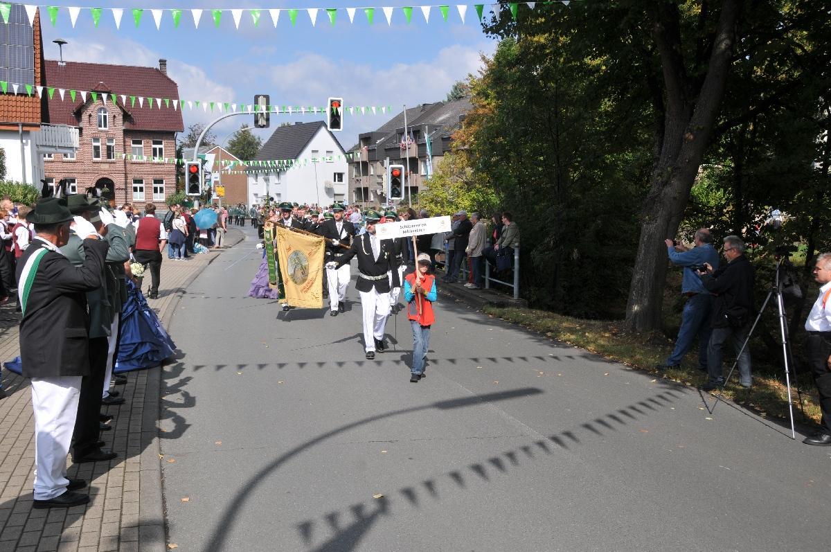 Bundesschuetzenfest_Bad-Westernkotten-B0203_TKU-18092016