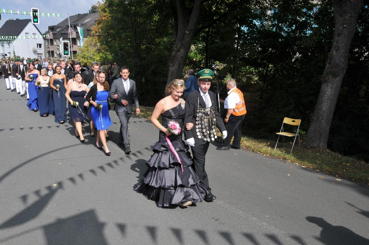 Bundesschuetzenfest_Bad-Westernkotten-B0204_TKU-18092016