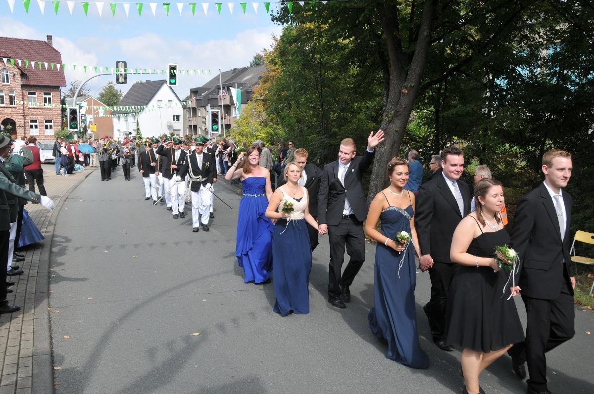 Bundesschuetzenfest_Bad-Westernkotten-B0205_TKU-18092016