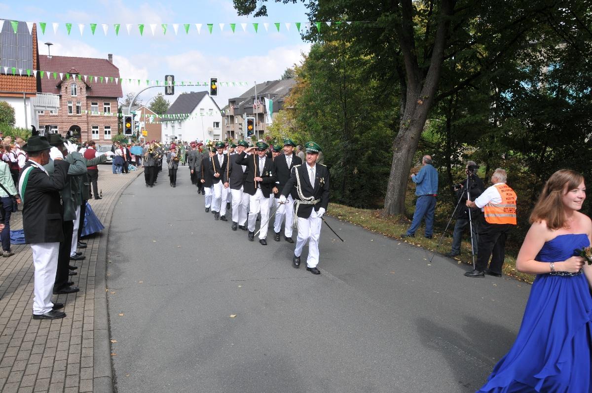 Bundesschuetzenfest_Bad-Westernkotten-B0206_TKU-18092016