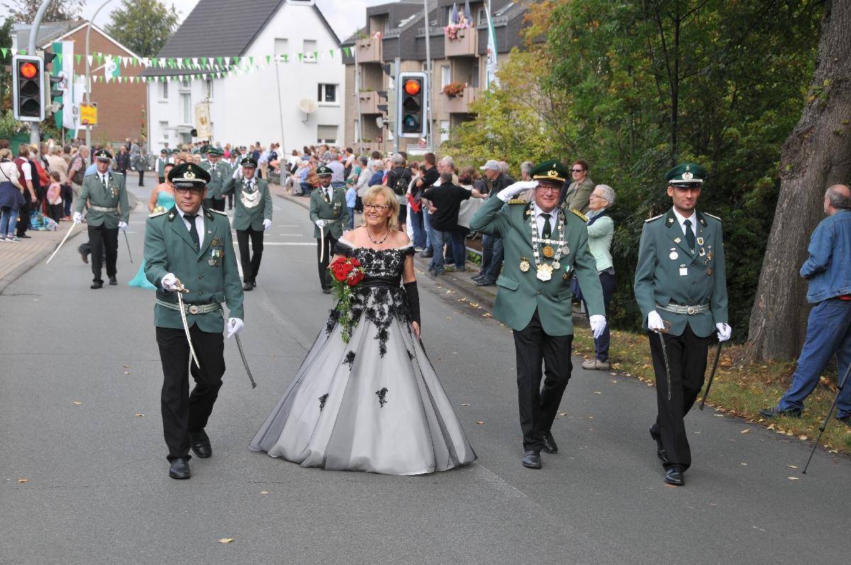 Bundesschuetzenfest_Bad-Westernkotten-B0209_TKU-18092016