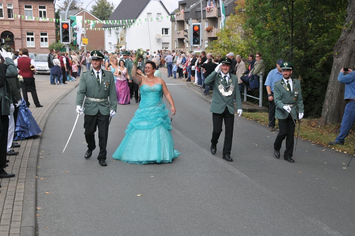 Bundesschuetzenfest_Bad-Westernkotten-B0210_TKU-18092016