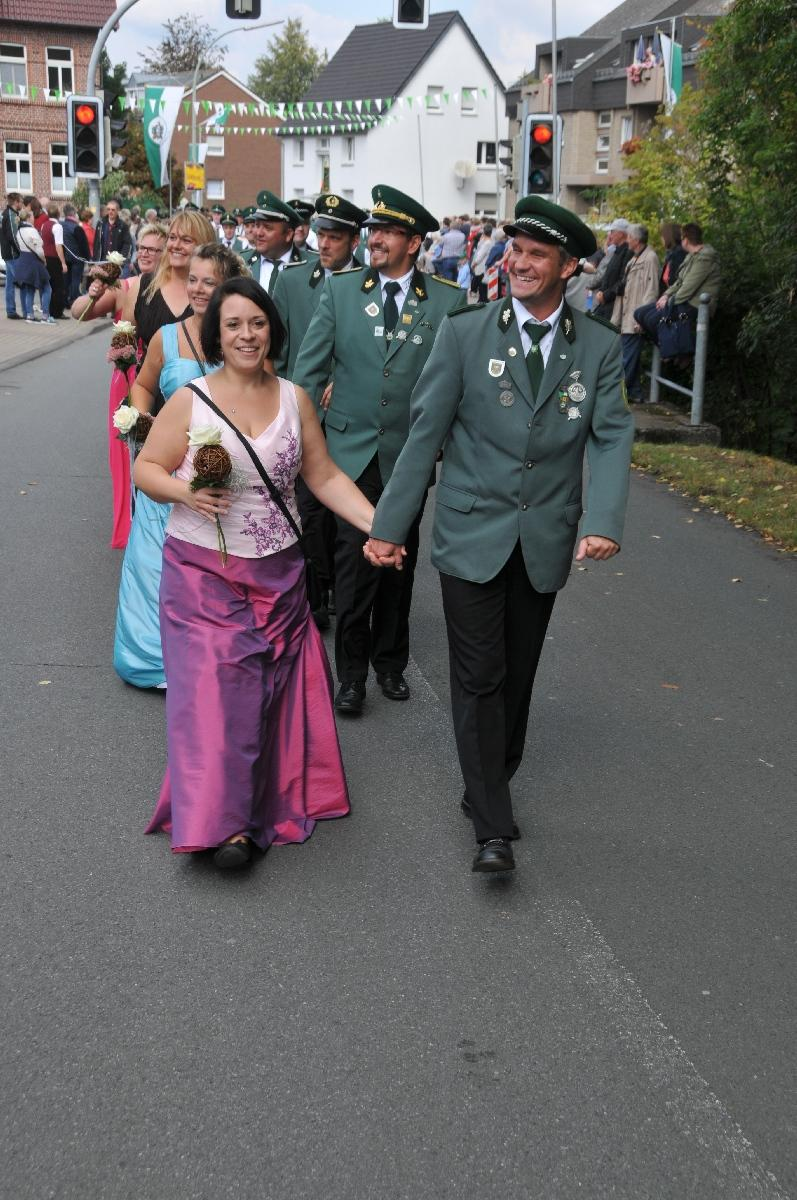 Bundesschuetzenfest_Bad-Westernkotten-B0211_TKU-18092016