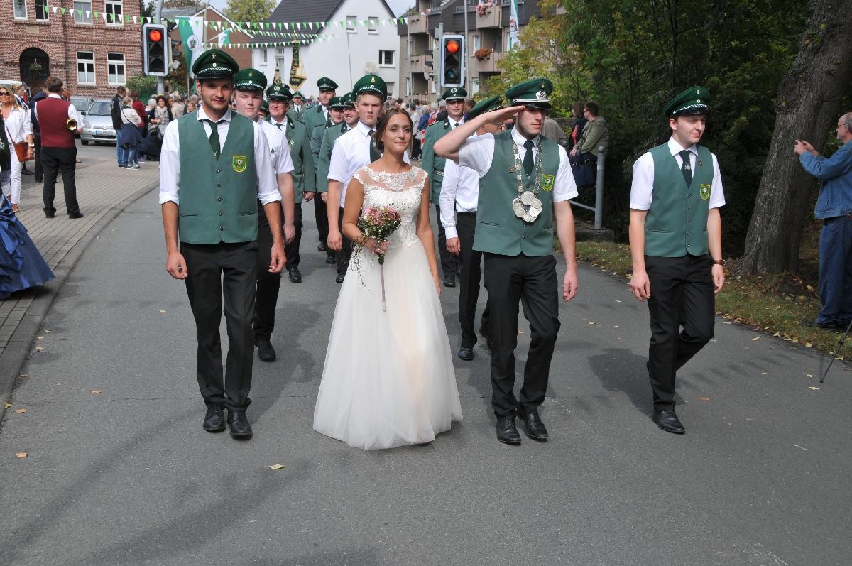 Bundesschuetzenfest_Bad-Westernkotten-B0214_TKU-18092016