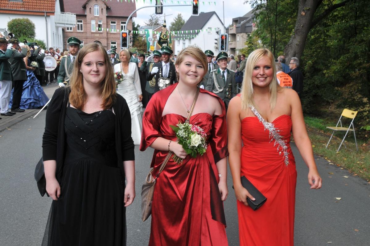 Bundesschuetzenfest_Bad-Westernkotten-B0216_TKU-18092016