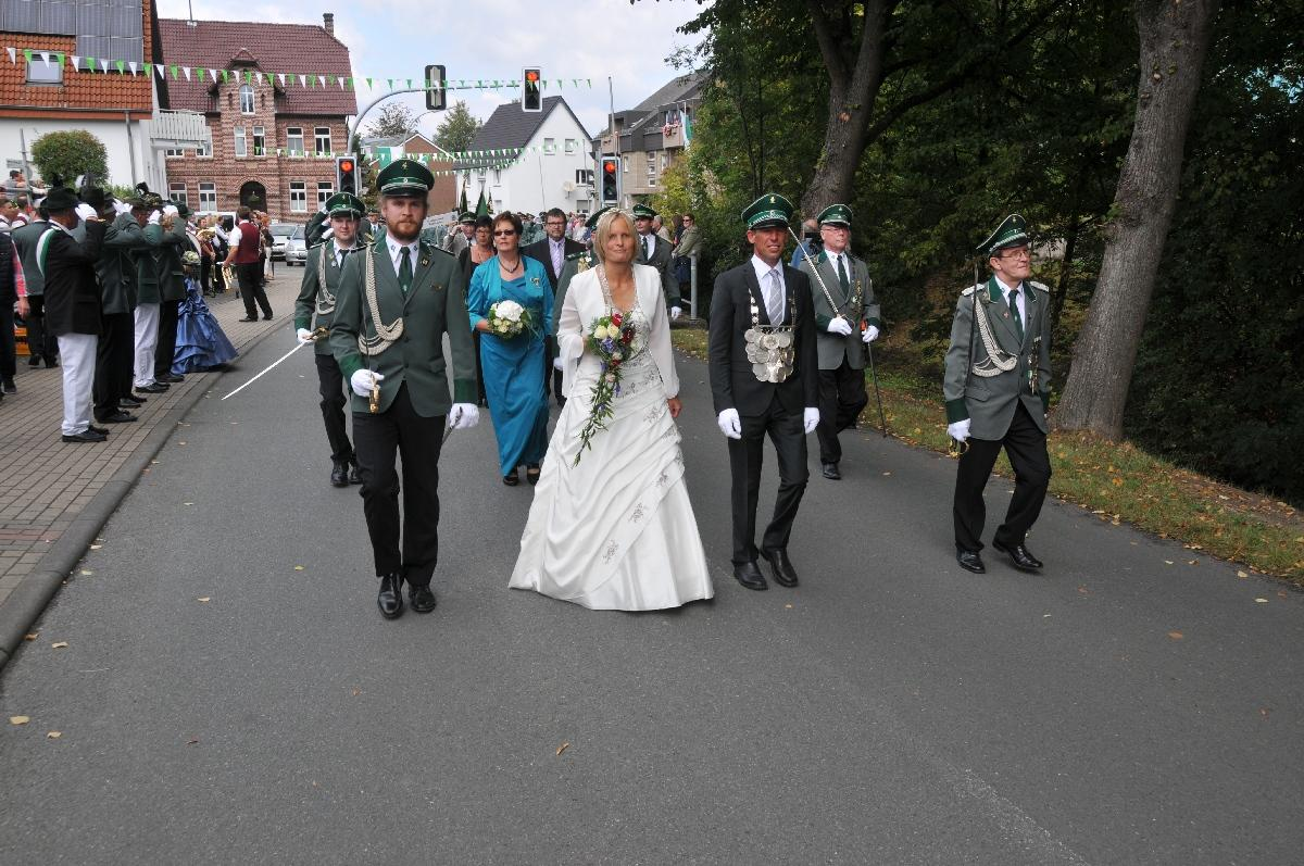 Bundesschuetzenfest_Bad-Westernkotten-B0217_TKU-18092016