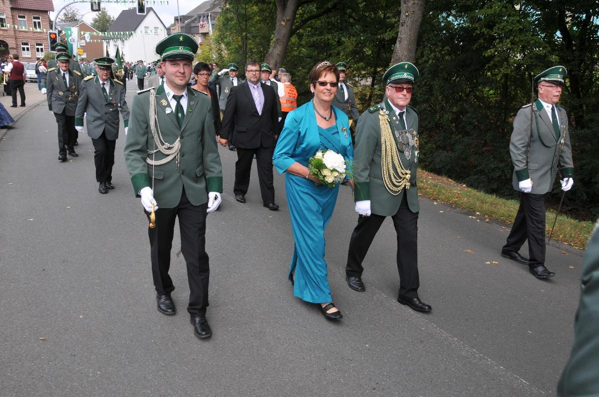 Bundesschuetzenfest_Bad-Westernkotten-B0218_TKU-18092016
