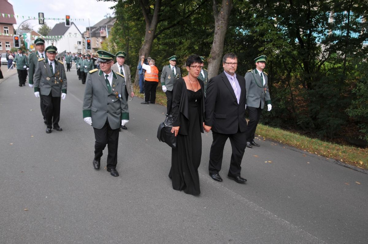 Bundesschuetzenfest_Bad-Westernkotten-B0219_TKU-18092016