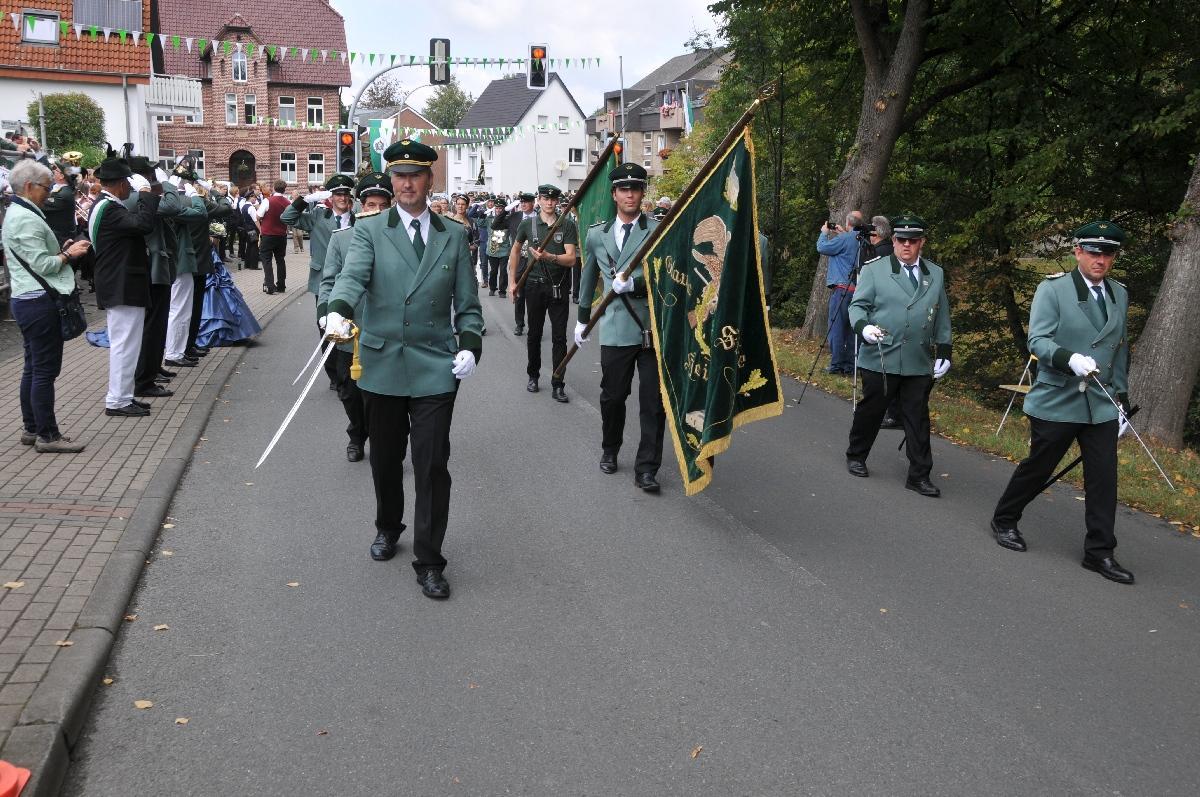 Bundesschuetzenfest_Bad-Westernkotten-B0220_TKU-18092016
