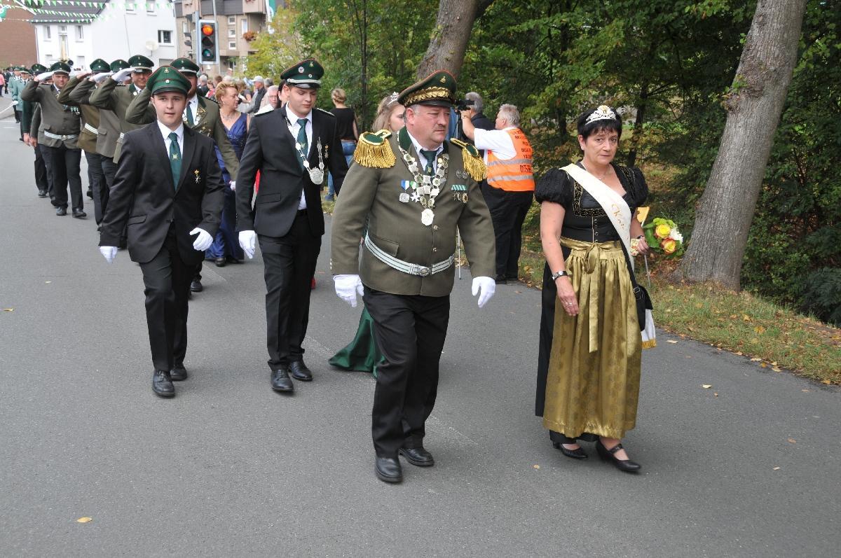 Bundesschuetzenfest_Bad-Westernkotten-B0227_TKU-18092016