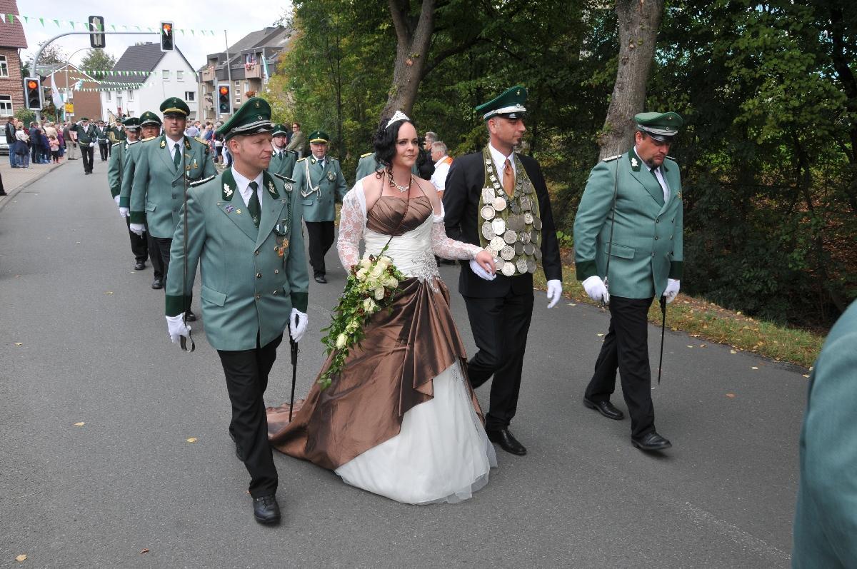 Bundesschuetzenfest_Bad-Westernkotten-B0230_TKU-18092016
