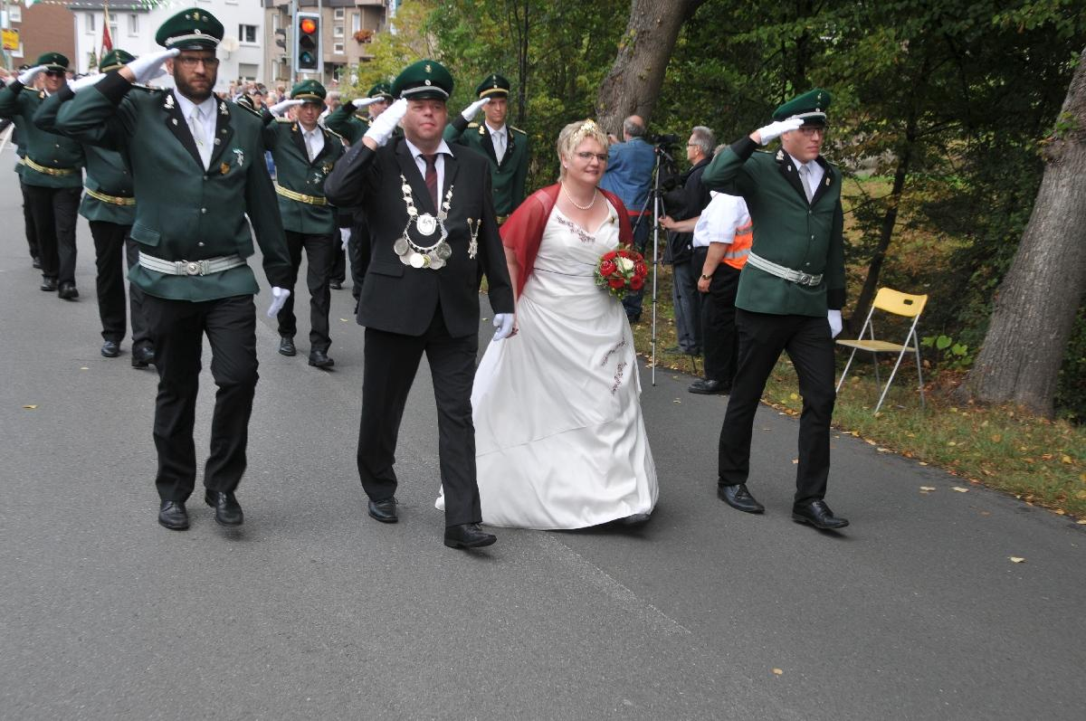 Bundesschuetzenfest_Bad-Westernkotten-B0234_TKU-18092016
