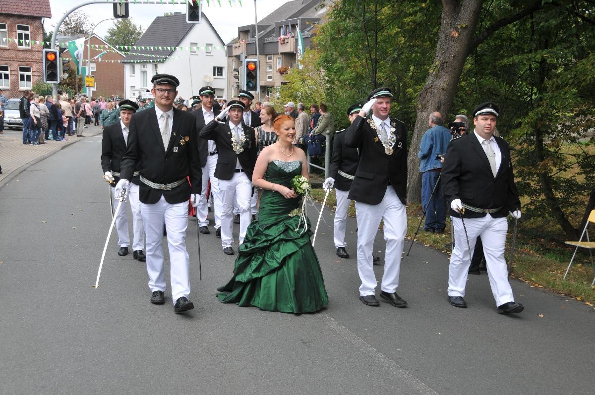 Bundesschuetzenfest_Bad-Westernkotten-B0237_TKU-18092016