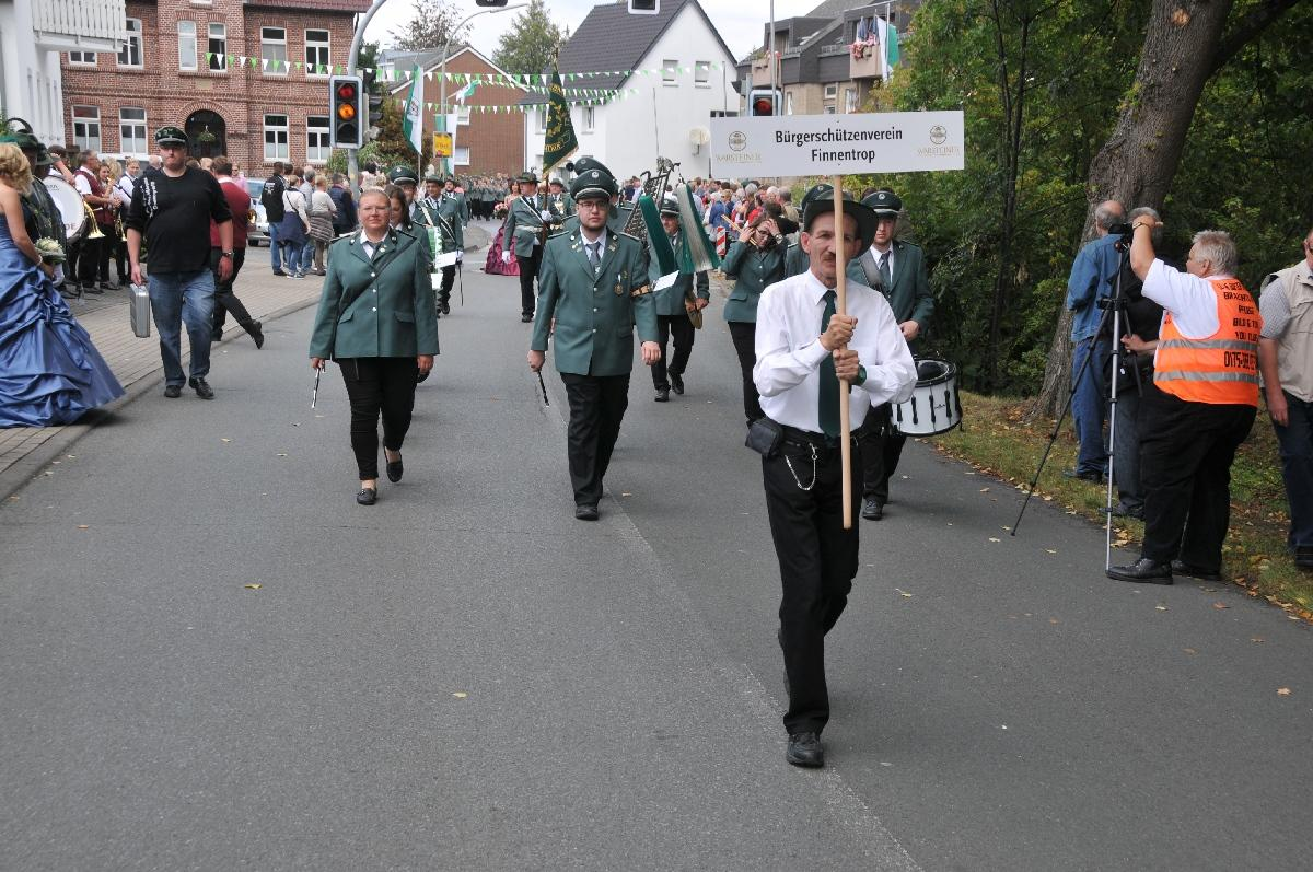 Bundesschuetzenfest_Bad-Westernkotten-B0239_TKU-18092016