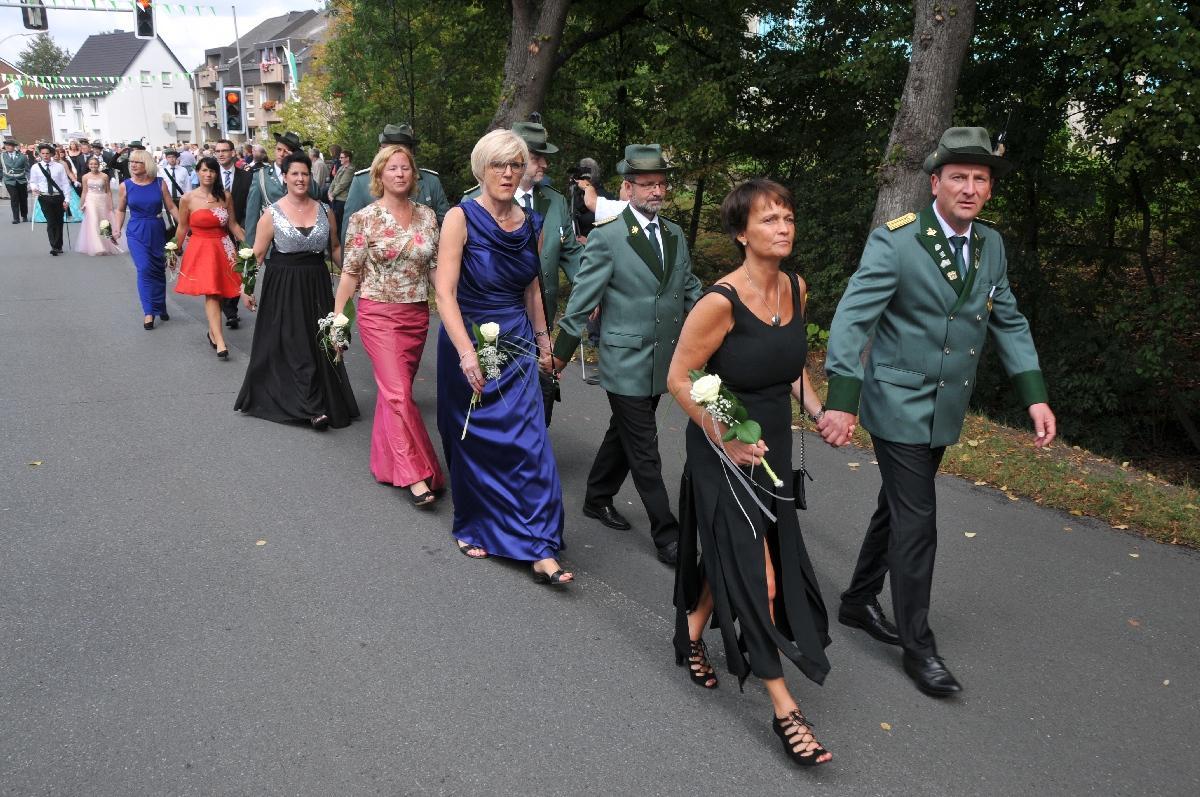 Bundesschuetzenfest_Bad-Westernkotten-B0242_TKU-18092016