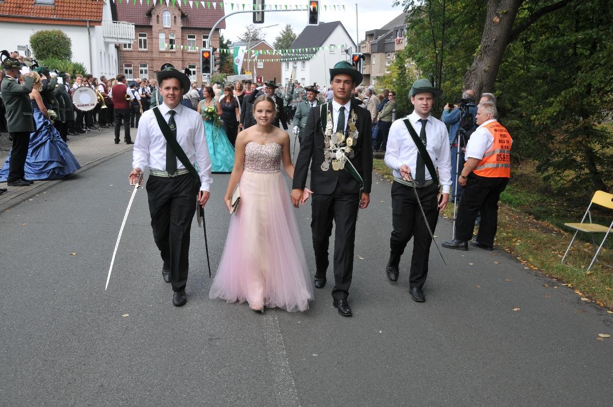 Bundesschuetzenfest_Bad-Westernkotten-B0243_TKU-18092016
