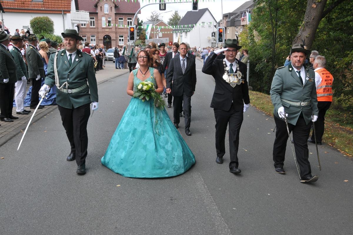 Bundesschuetzenfest_Bad-Westernkotten-B0244_TKU-18092016