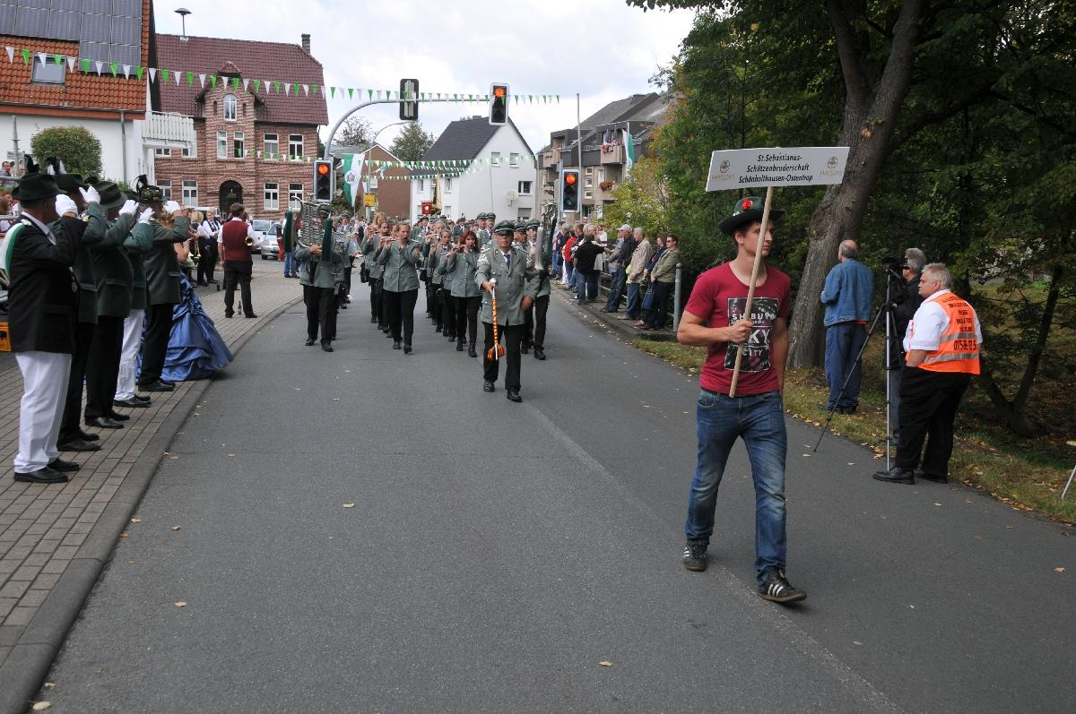 Bundesschuetzenfest_Bad-Westernkotten-B0245_TKU-18092016
