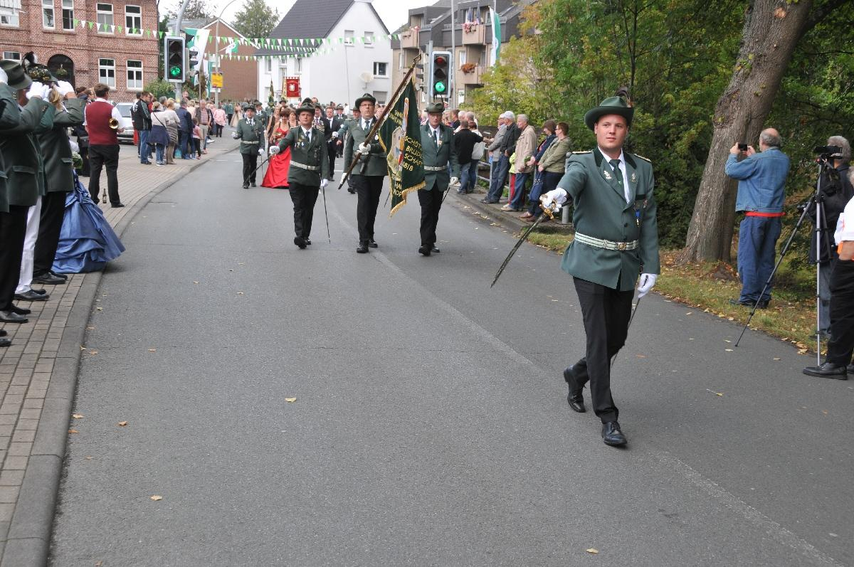 Bundesschuetzenfest_Bad-Westernkotten-B0247_TKU-18092016