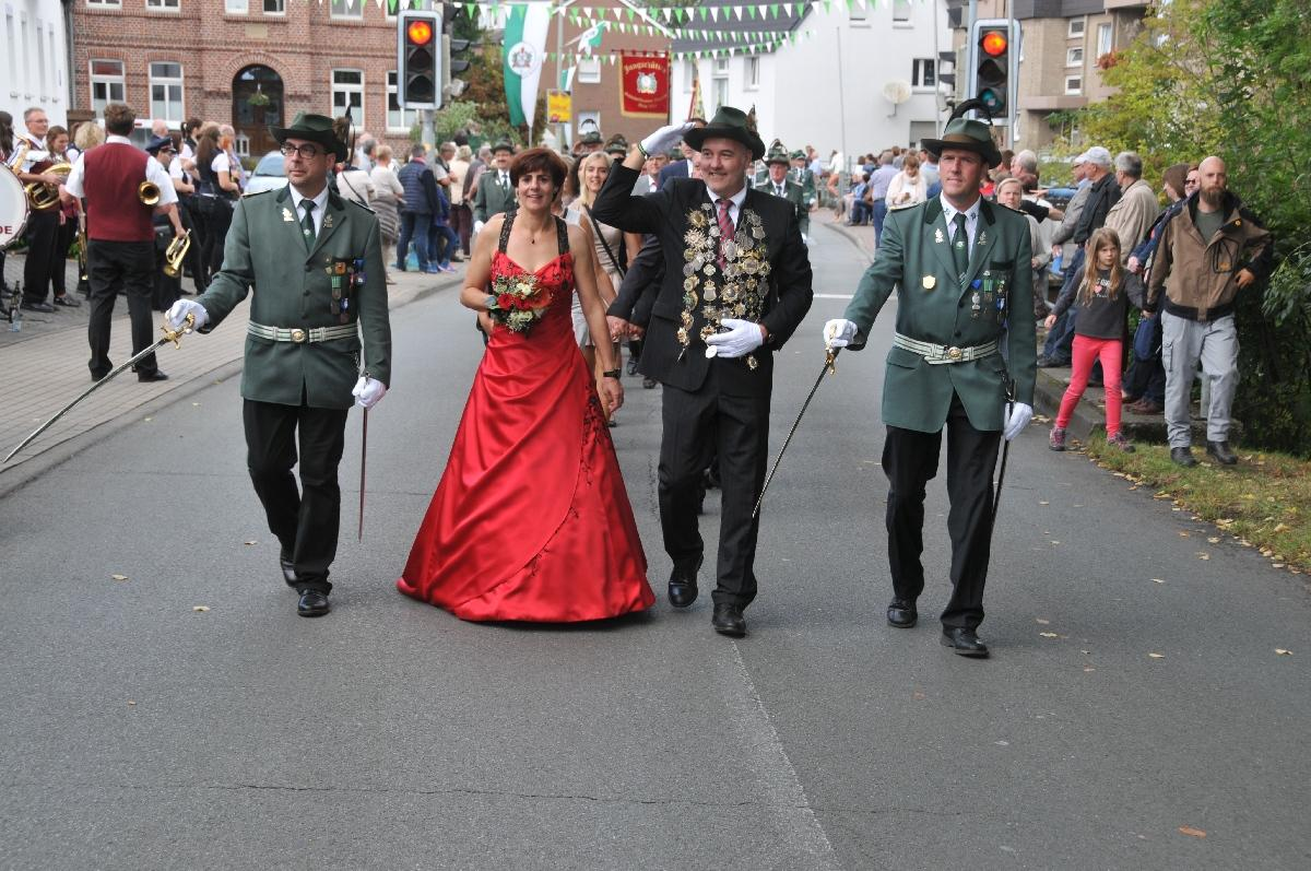 Bundesschuetzenfest_Bad-Westernkotten-B0249_TKU-18092016