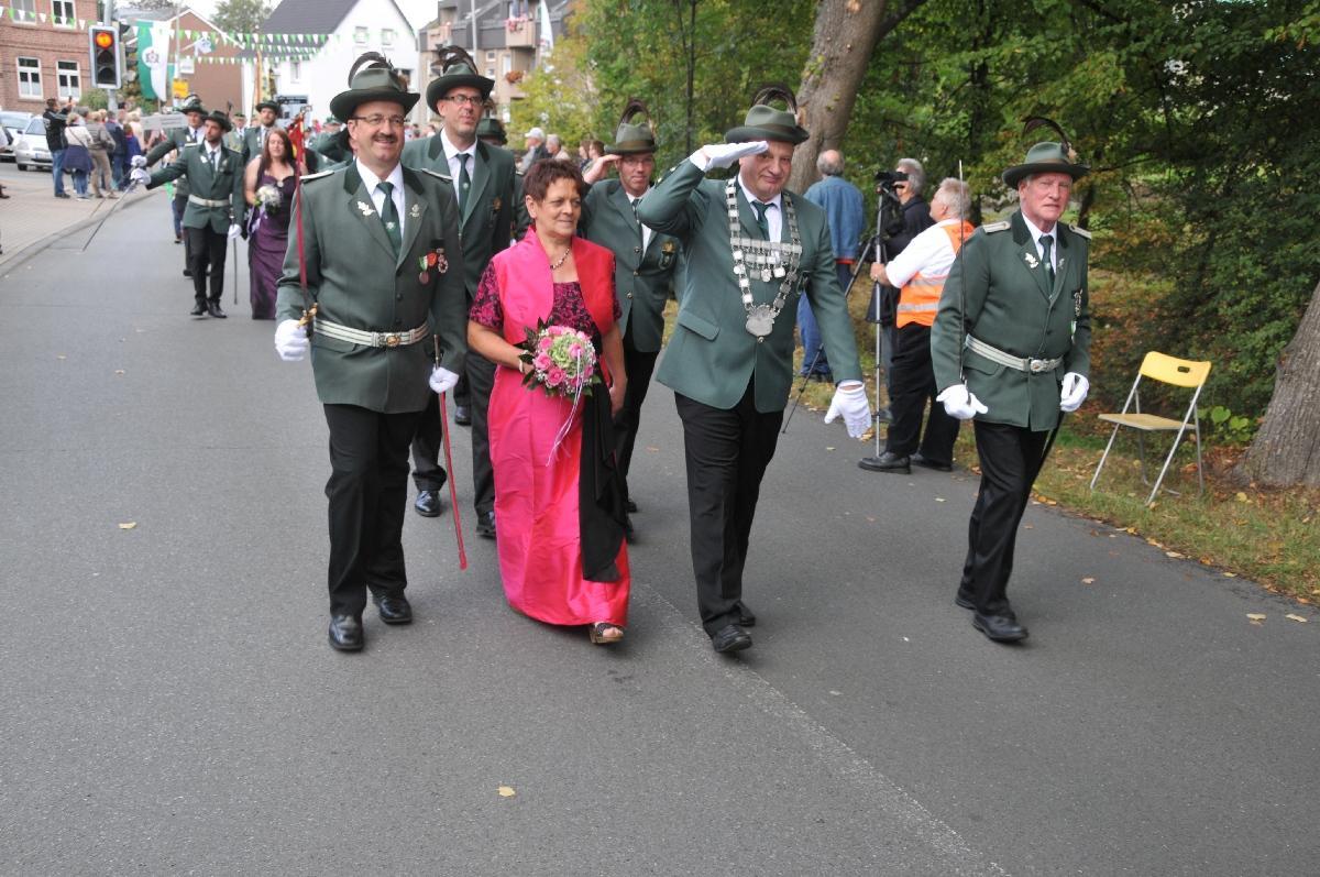 Bundesschuetzenfest_Bad-Westernkotten-B0252_TKU-18092016
