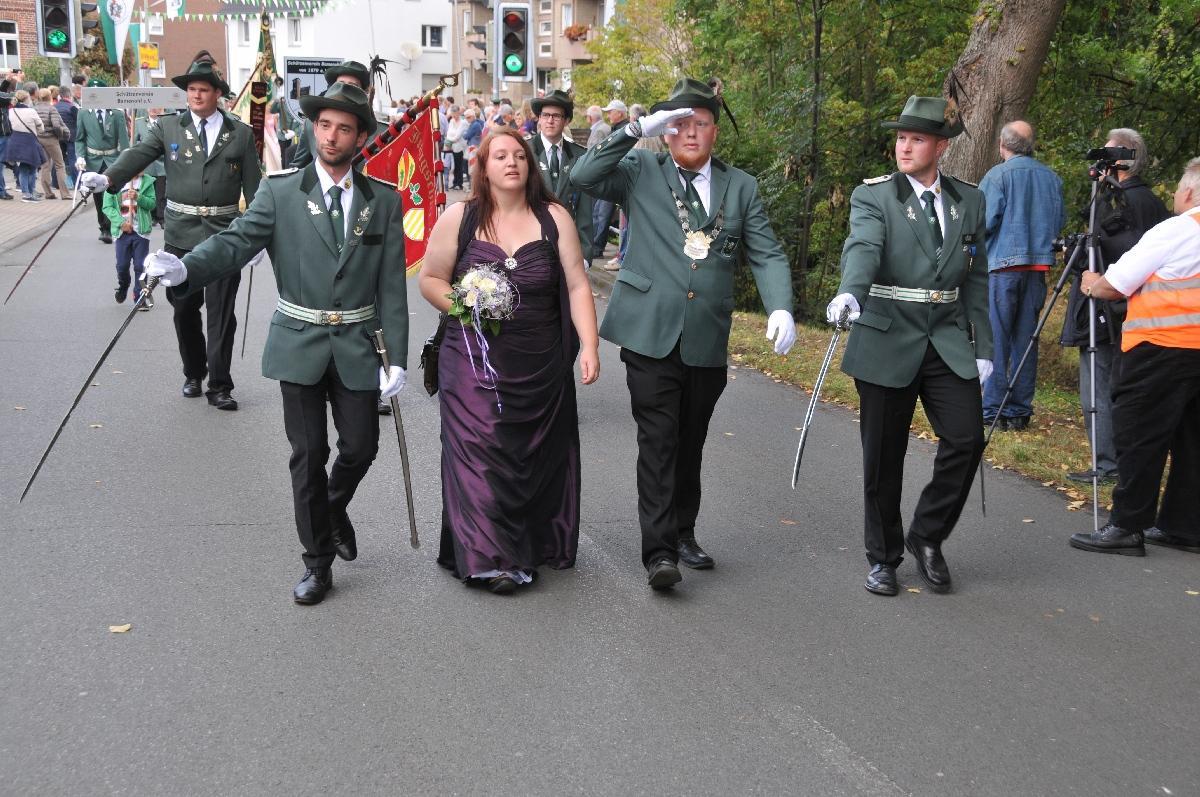 Bundesschuetzenfest_Bad-Westernkotten-B0253_TKU-18092016