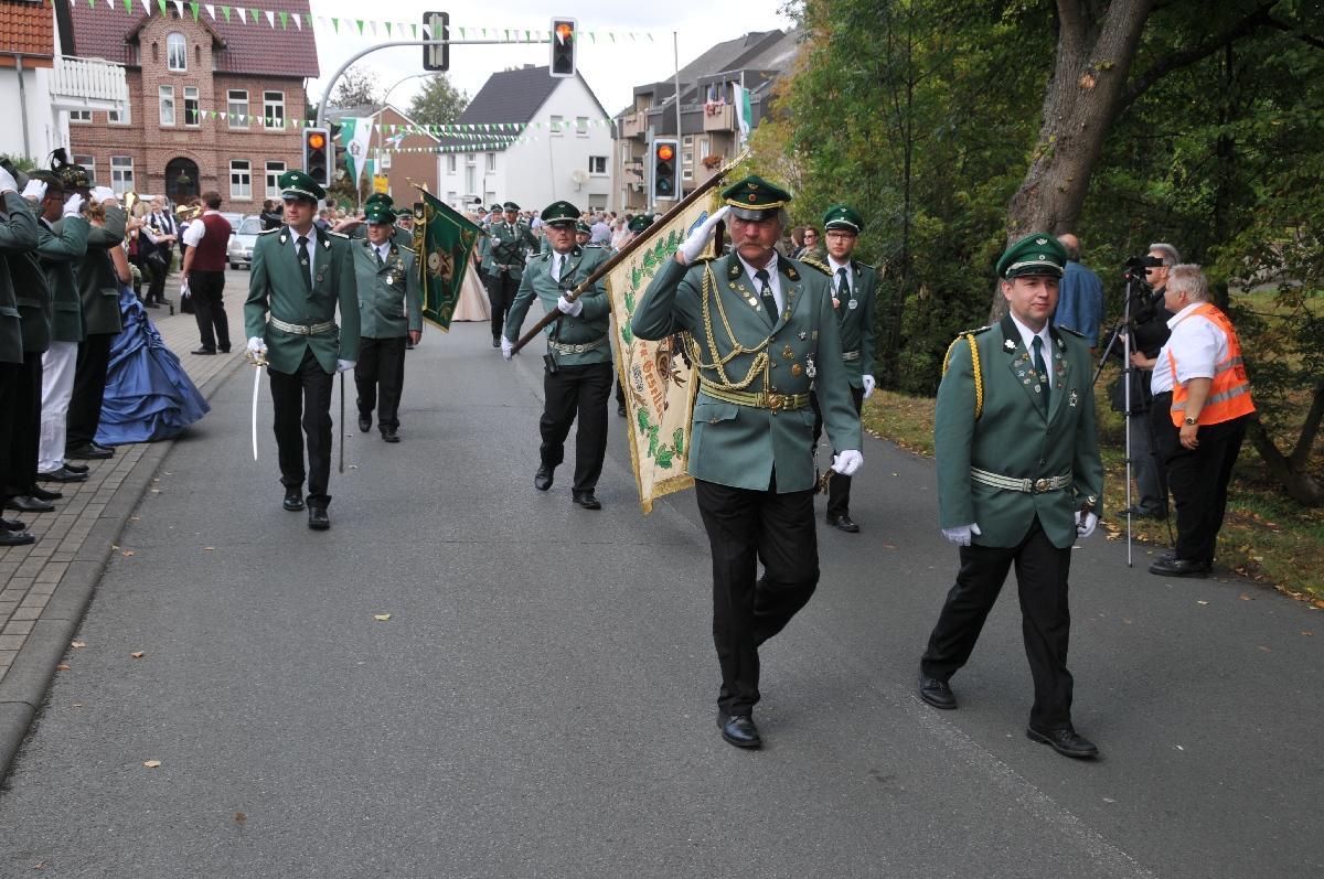 Bundesschuetzenfest_Bad-Westernkotten-B0255_TKU-18092016