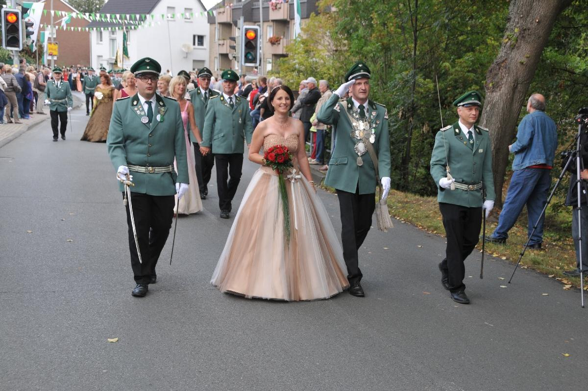 Bundesschuetzenfest_Bad-Westernkotten-B0257_TKU-18092016
