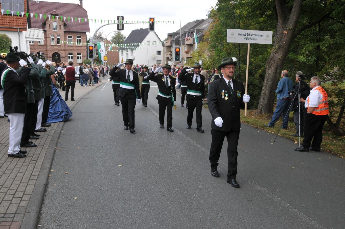 Bundesschuetzenfest_Bad-Westernkotten-B0261_TKU-18092016