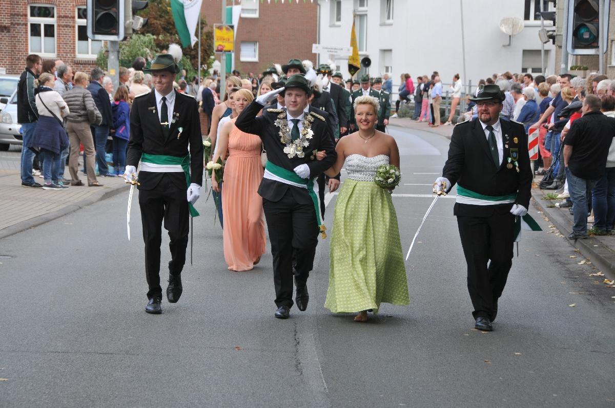 Bundesschuetzenfest_Bad-Westernkotten-B0263_TKU-18092016