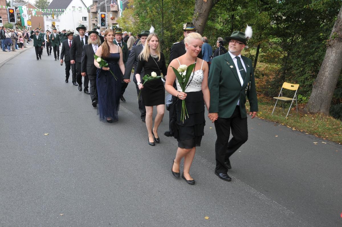 Bundesschuetzenfest_Bad-Westernkotten-B0265_TKU-18092016