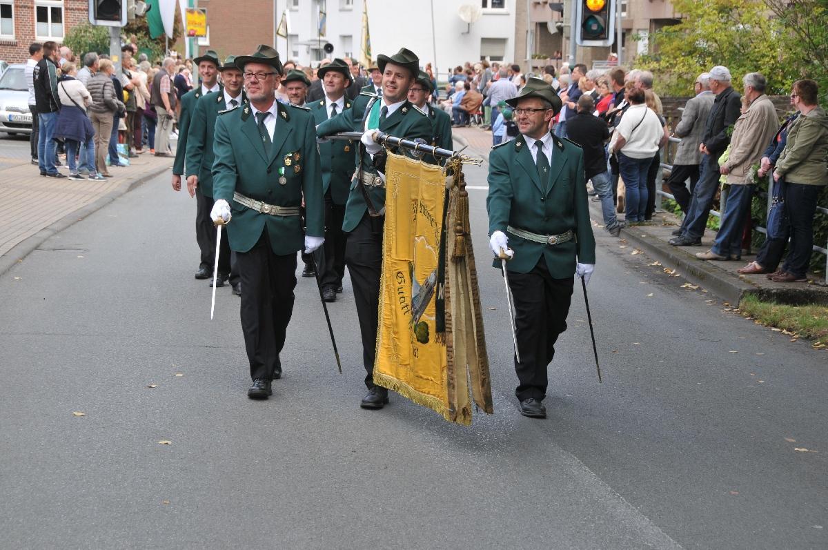 Bundesschuetzenfest_Bad-Westernkotten-B0270_TKU-18092016