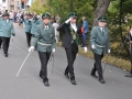 Bundesschuetzenfest_Bad-Westernkotten-B0051_TKU-18092016