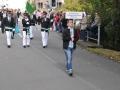 Bundesschuetzenfest_Bad-Westernkotten-B0053_TKU-18092016