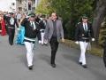 Bundesschuetzenfest_Bad-Westernkotten-B0055_TKU-18092016
