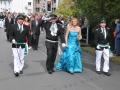 Bundesschuetzenfest_Bad-Westernkotten-B0056_TKU-18092016
