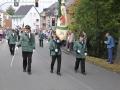 Bundesschuetzenfest_Bad-Westernkotten-B0063_TKU-18092016