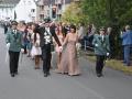 Bundesschuetzenfest_Bad-Westernkotten-B0065_TKU-18092016