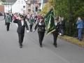 Bundesschuetzenfest_Bad-Westernkotten-B0068_TKU-18092016