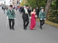 Bundesschuetzenfest_Bad-Westernkotten-B0070_TKU-18092016