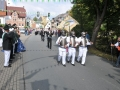 Bundesschuetzenfest_Bad-Westernkotten-B0081_TKU-18092016