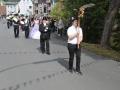 Bundesschuetzenfest_Bad-Westernkotten-B0088_TKU-18092016