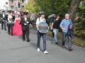 Bundesschuetzenfest_Bad-Westernkotten-B0091_TKU-18092016