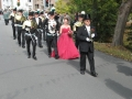 Bundesschuetzenfest_Bad-Westernkotten-B0092_TKU-18092016