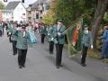 Bundesschuetzenfest_Bad-Westernkotten-B0096_TKU-18092016