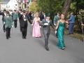 Bundesschuetzenfest_Bad-Westernkotten-B0098_TKU-18092016
