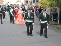 Bundesschuetzenfest_Bad-Westernkotten-B0101_TKU-18092016